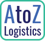 A to Z Couriers
